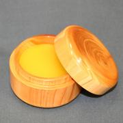 木曽檜の香 煉り香水